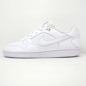Nike Son of Force - White